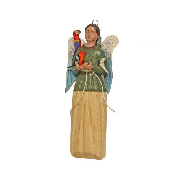 ANGEL ANDINO (5)