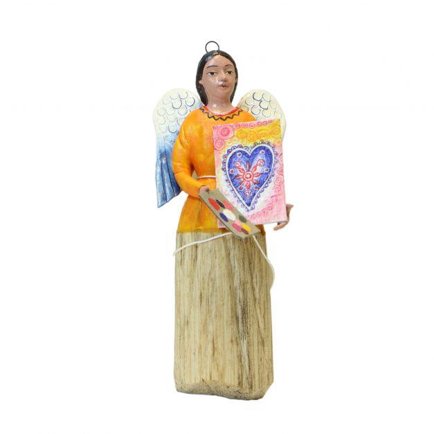 ANGEL ANDINO (6)
