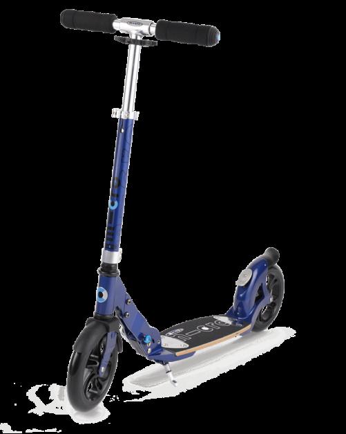 Micro Flex 200 Azul