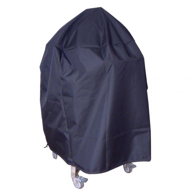 Cobertor - KAMADO 21
