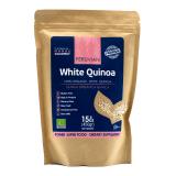 Quinua Blanca