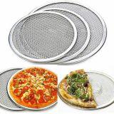 Base de alumino para pizza 13