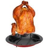 Base para pollos - KAMADO