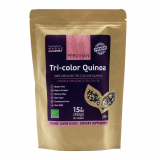 Quinua Tricolor