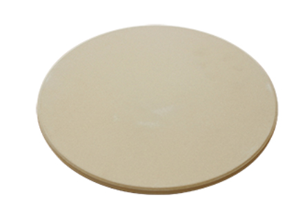 Piedra para pizza - KAMADO 21