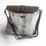 BOLSO BLAIR(#33SALESHOP)               ¡OFERTA!