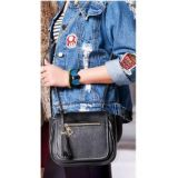 BOLSO LONDON REAC(#33SALESHOP)               ¡OFERTA!