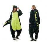 Pijama de Dinosaurio Unisex