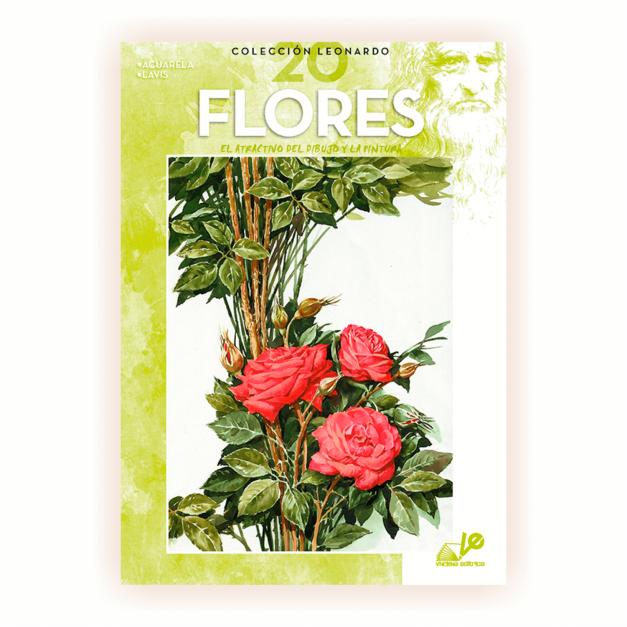 LEO FLORES VOL. 1