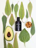 Aceite para masaje de eucalipto