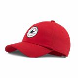 Gorros Hombre Converse Cap Baseball