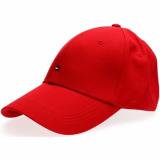GORRO CLASSIC BB APPLE RED