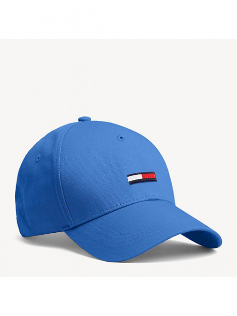 GORRO TJU FLAG CAP LIMOGES