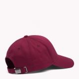 GORRO CLASSIC BB CAP RHUBARB