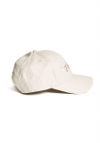 JOCKEY GUESS JB GUESS X VIBRAS HAT G011 BLANCO ONE