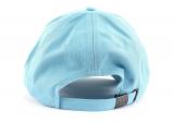 GORRO C/E BB CAP MILKKY BLUE