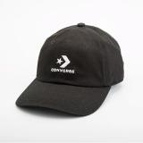 Gorros Hombre Converse Cap Lock Up Baseball