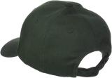 GORRO CLASSIC  BB CAP ROSIN