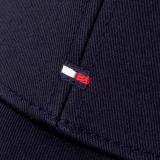 GORRO CLASSIC BB CAP MIDNIGHT