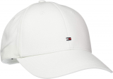 GORRO CLASSIC BB CAP WHITE