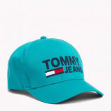 GORRO TJM FLOCK CAP DYNASTY GREEN