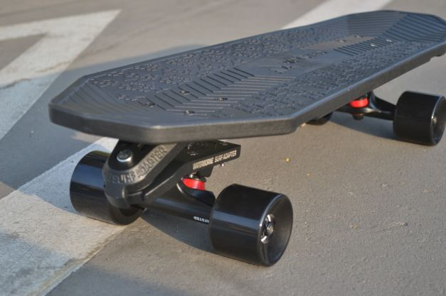 G LINE SURFSKATE WAYSTED-WATERBORNE