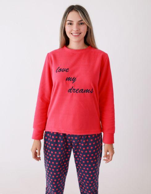 Pack Pijama Kelly