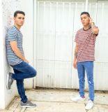 Jeans  R&R [Colección 2021]
