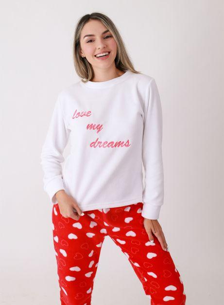 Pack Pijama Sammy