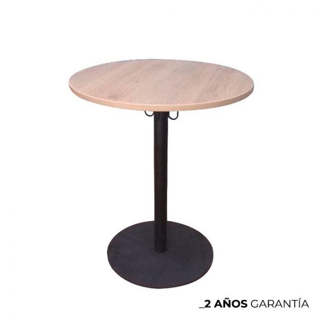 Mesa Diska D60