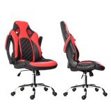Silla Gamer Big