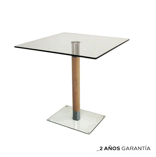 Mesa Simplex CA60 1LW