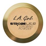 STROBE LITE POWDER 100 WATT