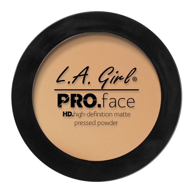 PRO FACE - SOFT HONEY