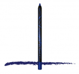 GLIDE GEL LINER ROYAL BLUE