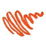 Shockwave Neon Lip Liner-Outrage