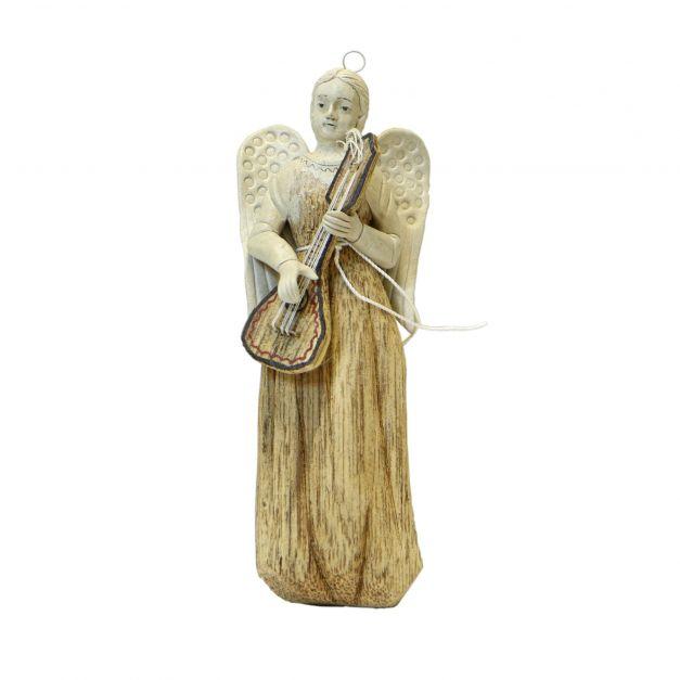 ANGEL ANDINO (7)