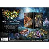 Dragon's Crown Pro: Battle Hardened Edition - PS4