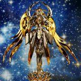 (God Myth Cloth Ex) SHAKA DE VIRGO