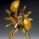 (God Myth Cloth Ex) DOKHO DE LIBRA