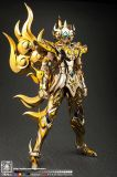 (God Myth Cloth Ex) AIORIA  DE  LEO