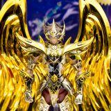 (God Myth Cloth Ex) AIOROS DE SAGITARIO