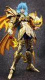 (God Myth Cloth Ex) AFRODITA DE PISCIS