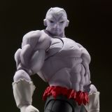 (0) (EN STOCK) JIREN BATTLE DAMAGE SH FIGUARTS