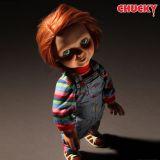 CHUCKY - GOOD GUYS 2
