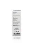 APIPRODENT SPRAY