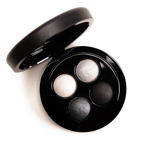 Mac Mineralize Eye Shadow x 4
