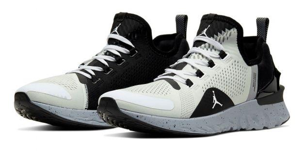 Zapatillas hombre Nike Jordan Running
