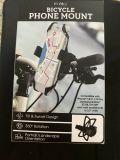 Porta Celular para Bicicleta o Moto