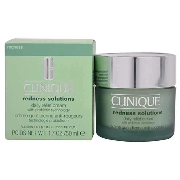 Clinique Redness Solutions 50ml